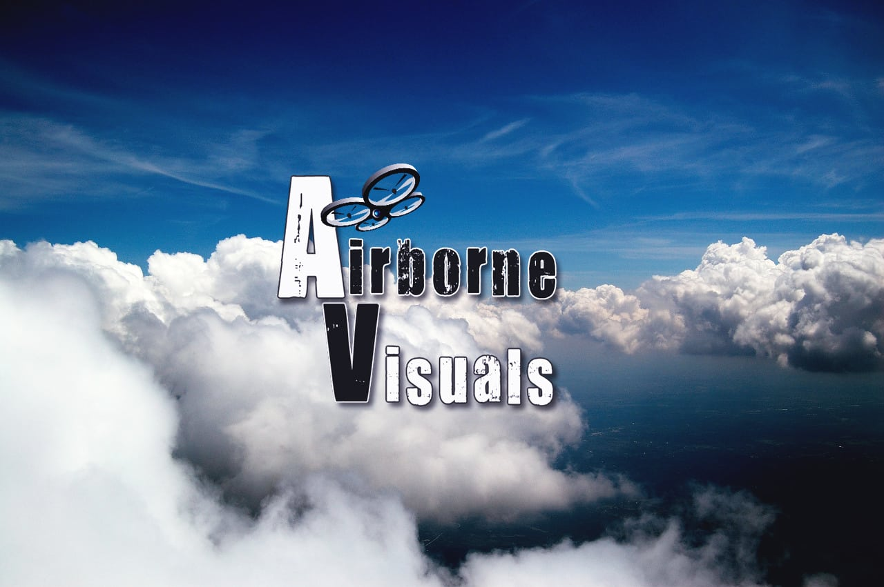 Blue Skies Of Texas >> Aerial White Cloud Blue Sky Over Texas P Airborne Visuals