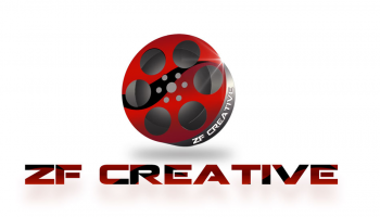 zf creative