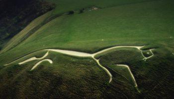 Drone & Aerial Filming Berkshire | Airborne Visuals